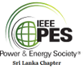 PES Chapter Logo
